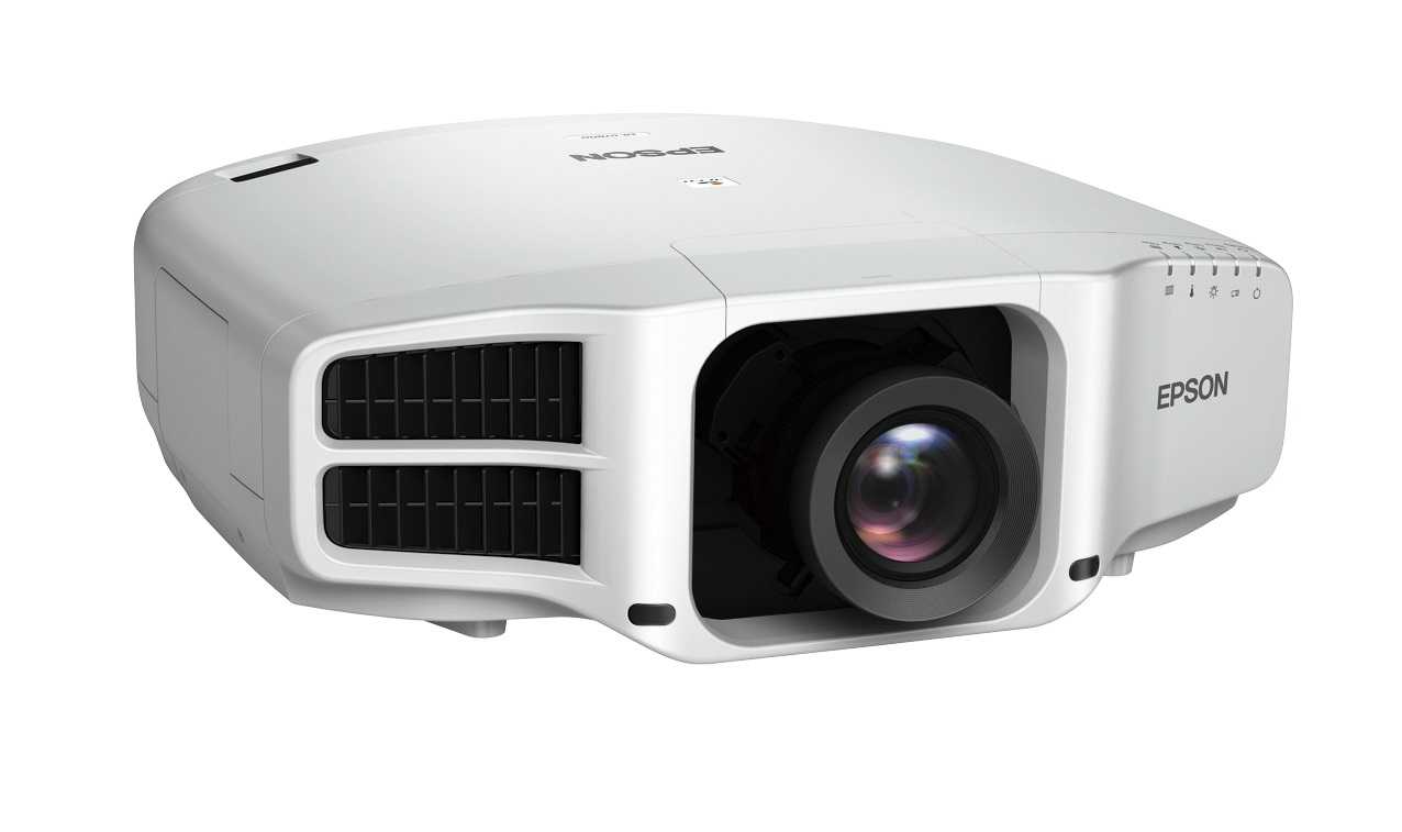 epson-eb-g7800-projector
