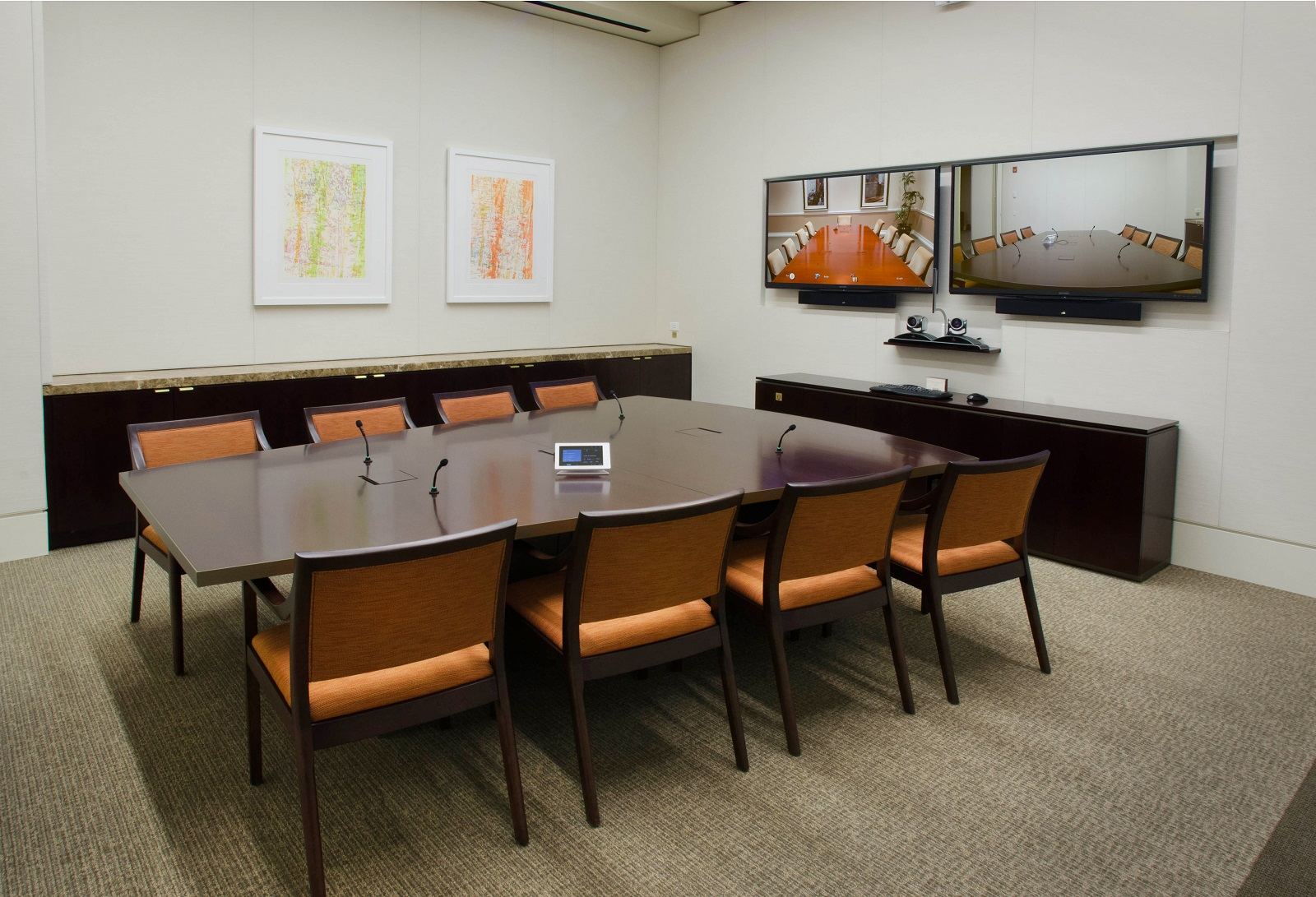 Getting The Best Video Conference Audio Insight Systems