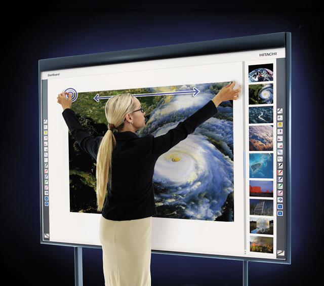 1243858117-whiteboard_teacher