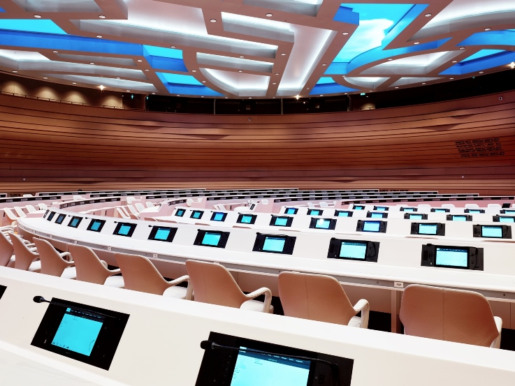 room-xvii-or-la-salle-des-emirats-at-united-nations-delegate-multimedia-units2546e81f0c8663e39143ff00009d7e70