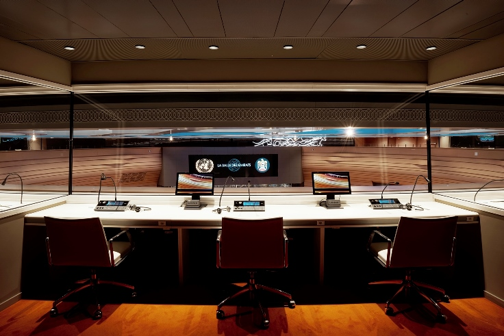 room-xvii-or-la-salle-des-emirats-at-united-nations-interpretation-desks