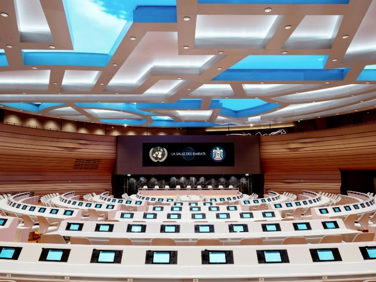 room-xvii-or-la-salle-des-emirats-led-ceiling-at-united-nations