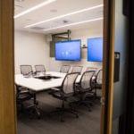 Technology strategy delivering great AV Solutions
